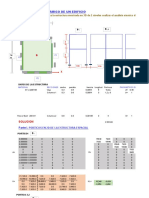 3.3-Analisis-Dinamico-Portico-3D-2N (1).xlsx
