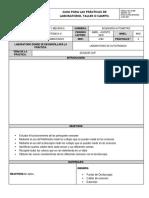 Guía Autotronica sensores.docx