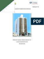 TRABAJO Nº03 EDIFICIO MULTIFAMILIAR 10 NIVELES.pdf