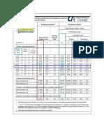 Rotulas.pdf