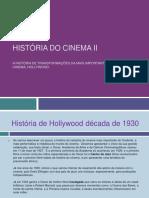 Historia_do_Cinema_Hollywoodiano.pdf