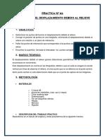 Fotogeologia Practica 2