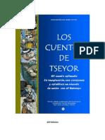 LOS CUENTOS DE TSEYOR 23ed Dic 2016.pdf