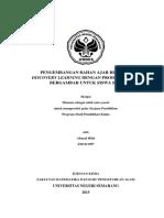 4301411097.pdf