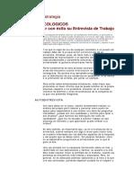 Entrevista de Trabajo.pdf