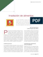irradiacion_de_alimentos.pdf