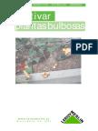 Como cultivar plantas de bulbo.pdf