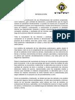 276082192-informe-trazado-carreteras.docx