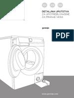 Uputstvo za ves masinu.pdf
