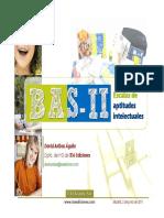 BAS-II_presentacion.pdf