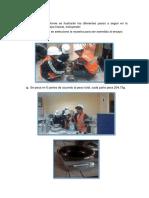 PROCEDIMIENTOS de construcc.docx