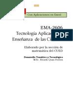 Libro Tecnologia Minitab Def.