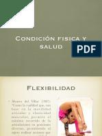 Flexibilidad y Habilidades Motrices Basicas.pdf