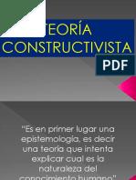 Constructivismo Pedago Univers