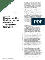 article_8979320.pdf