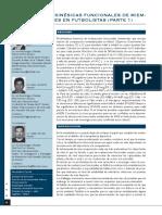 EVALUACIONES KINÉSICAS FUNCIONALES DE MIEMBROS INFERIORES EN FUTBOLISTAS (PARTE 1).pdf