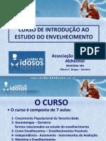 cursoenvelhecimento-aula1-090612232541-phpapp01.pdf