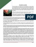 61029253-La-Hija-Del-Puma-Monica-Zak-Guatemala-Libro-Completo-Editorial-Pierda-Santa.pdf
