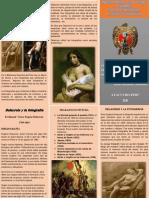 Delacroix y la fotografía triotico.docx