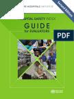 Hospital Safety Index-Guide for Evaluation (1).pdf