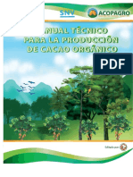 Libro de ICT 2010.pdf