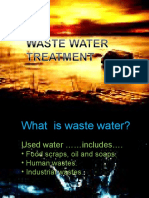 28737268-waste-water-treatment-ppt-131125054115-phpapp02.pdf