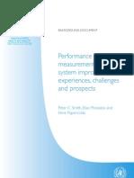 PerformanceMeasurementHealthSystemImprovement2