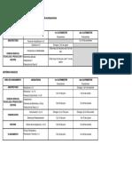 calendario-complementario2018