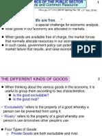 1806MicroEconomics12Chap11PublicGoods&CommonResources (1)