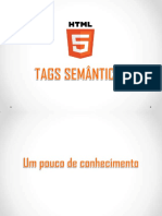 Html5 Semantica 131023084806 Phpapp02