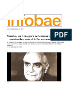 shunko-infobae.doc