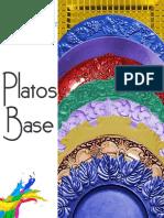 Platos Base