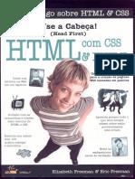 Use a Cabeca-HTML
