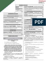 1668579-1.pdf