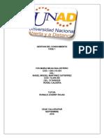 330419239-Entrega-de-Actividad-Gestion-Del-Conocimiento-Fase-1 (1).pdf