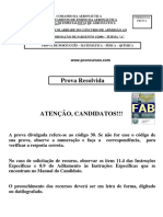 CFSA2006