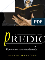 La_Predicacion.pdf