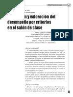 Dialnet-EvaluacionYValoracionDelDesempenoPorCriteriosEnElS-4040400