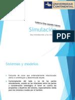 04 Simulación Introducción
