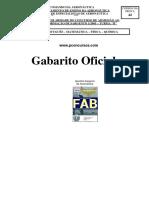 CFS_B_1-2005