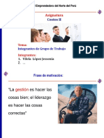 Jessenia Vilela López - Costos II.pdf