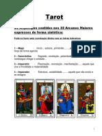 Tarot Pratico 1
