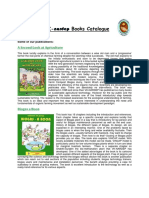 books_catalogue.pdf