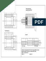 BG 272 wheels metric drawing.pdf
