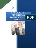 estructura_de_la_monografia_planificacion_del_proyecto_mmtr2.pdf