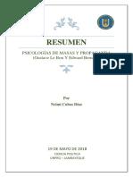 LA-PSICOLOGÍA-DE-LAS-MASAS-Y-LA-PROPAGANDA.pdf