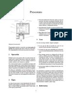 PRESOSTATO.pdf