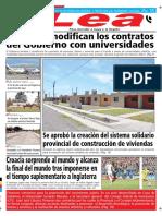 Periódico Lea Jueves 12 de Julio del 2018.pdf