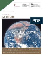 EL002314.pdf