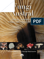 fungi_austral_baja2.pdf